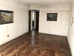 """Foto Departamento en Venta en  P.Rivadavia,  Caballito  Av. Jose Maria Moreno 240, 4º """"B"""""""