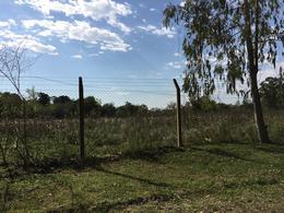 Foto Terreno en Venta en  Pilar ,  G.B.A. Zona Norte  Los Claveles al 3900