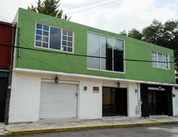 Foto Local en Renta en  Altamirano,  Toluca                  Renta de Local en Toluca