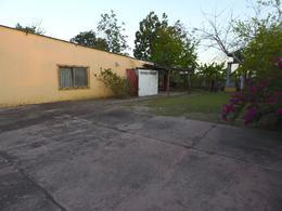 Foto Casa en Venta en  Rancho o rancheria El Rio,  Jalpa de Méndez  Se vende Casa con terreno y árboles frutales