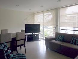 Foto Departamento en Renta en  Condesa,  Cuauhtémoc  Nuevo Leon PH amueblado y equipado en renta, Condesa  (LG)