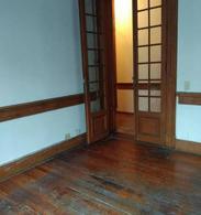 Foto Oficina en Venta en  Monserrat,  Centro (Capital Federal)  Av. de Mayo al 1400