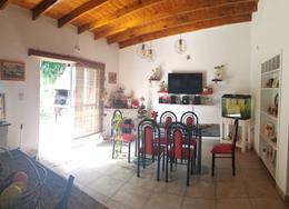 Foto Casa en Venta en  Muñiz,  San Miguel  Aristóbulo Del Valle 33