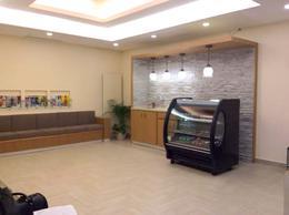 Foto Oficina en Renta en  Jesús del Monte,  Huixquilucan  Excelente Oficina en Renta Amueblada para Sector Salud en Interlomas