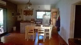 Foto thumbnail Casa en Venta en  Barrio Parque Leloir,  Ituzaingo  Reseros 46