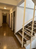 Foto Departamento en Venta en  Recoleta ,  Capital Federal  Eduardo Schiaffino al 2100