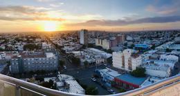 Foto Departamento en Venta en  Trelew ,  Chubut  28 de Julio casi Mitre