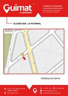 Foto Casa en Venta en  Paternal ,  Capital Federal  Elcano al 5000