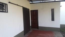 Foto Casa en Alquiler en  Yerba Buena ,  Tucumán  Zona Shopping El Portal