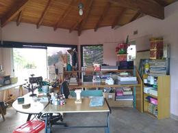 Foto Casa en Venta en  Saint Thomas,  Countries/B.Cerrado (E. Echeverría)  Venta - Casa en Saint Thomas Norte - Canning