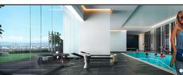 Foto Departamento en Venta en  Interlomas,  Huixquilucan  SKG Vende Departamento en Cosmocrat Interlomas de 3 recámaras, 145 m2.