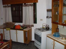 Foto thumbnail Casa en Venta en  Torres,  Lujan  Torres,   1500 m2
