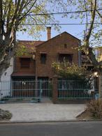 Foto Casa en Venta en  Temperley Oeste,  Temperley  Garibaldi al 430, Temperley
