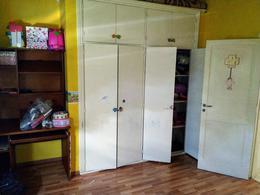 Foto Casa en Venta en  Adrogue,  Almirante Brown  Rivadavia al 100