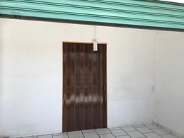 Foto Local en Renta en  La Alborada,  Cuautitlán  La Alborada