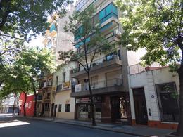 Foto Departamento en Venta en  San Cristobal ,  Capital Federal  Solis y  Av. San Juan