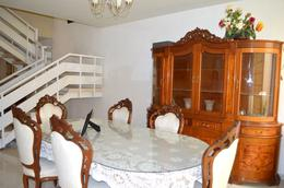 Foto Casa en Venta en  Providencia,  Guadalajara  Buenos Aires 2290, Providencia, Guadalajara, Jalisco