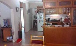 Foto Casa en Venta en  Plottier,  Confluencia  SIMON  Y LAURA VICUÑA