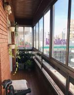 Foto Departamento en Venta en  Rosario ,  Santa Fe  Pellegrini y Mitre