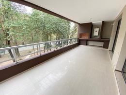 Foto Departamento en Venta en  Villa Warcalde,  Cordoba  HOUSING VILLA WARCALDE - DPTO 2 DOR - IMPERDIBLE!!!