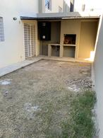Foto Casa en Alquiler en  Lomas del Chateau,  Cordoba Capital  DUPLEX EN ALQUILER - B° LOMAS DEL CHATEU -3 DORM