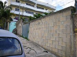 Foto Terreno en Venta en  Luis Donaldo Colosio,  Solidaridad                Terreno  en venta en Playa del Carmen C2651