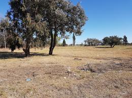 Foto Terreno en Venta en  Las Quintas,  Rio Cuarto  Río de la Plata 880