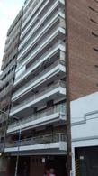 Foto thumbnail Departamento en Venta en  San Miguel De Tucumán,  Capital  Muñecas al 600