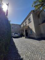 Foto Casa en Venta en  Mart.-Libert./Rio,  Martinez  Aristóbulo del Valle al 1100
