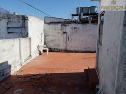 Foto PH en Venta en  Parque Chas,  Villa Urquiza  Avenida de los Constituyentes al 3000