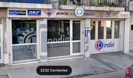 Foto Local en Venta en  Abasto,  Rosario  Corrientes al 2200