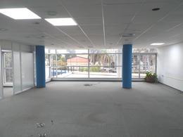 Foto Oficina en Alquiler | Venta en  San Isidro ,  G.B.A. Zona Norte  Jose Ingenieros y Sucre