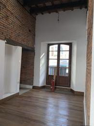 Foto Oficina en Alquiler en  Microcentro,  Centro (Capital Federal)  Defensa al al 300