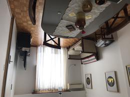 Foto Oficina en Venta en  Lomas de Zamora Oeste,  Lomas De Zamora  GORRITI 163 3º G