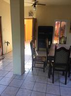 Foto Casa en Venta en  Iztapa,  Iztapa  VENTA DE CASA VACACIONAL EN IZTAPA