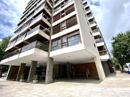 Foto Departamento en Venta en  Belgrano ,  Capital Federal  Figueroa Alcorta 7184, 1A