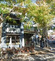 Foto Local en Alquiler en  Palermo ,  Capital Federal  Serrano al 1500