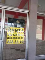 Foto Local en Renta en  Martock,  Tampico  Martock