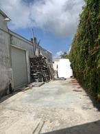 Foto Local en Renta en  Alfredo V Bonfil,  Cancún  BODEGA EN RENTA EN CANCUN EN COLONIA BONFIL