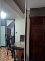 Foto Casa en Venta en  Cercado de Lima,  Lima  Calle Angel Valenzuela