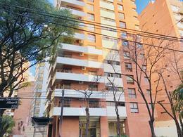 Foto Departamento en Venta en  Olivos-Vias/Maipu,  Olivos  C. Rosales al 2600