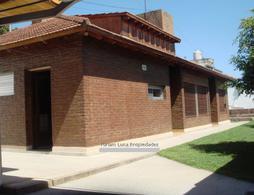 Foto Casa en Venta en  Tolosa,  La Plata  530  y 119