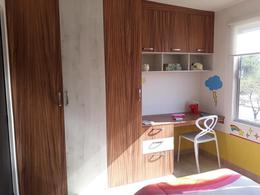 Foto Casa en Venta en  Pozos Residencial,  San Luis Potosí  CASA EN VENTA EN RESIDENCIAL SANTE