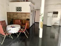 Foto Casa en Venta en  Virreyes,  San Fernando  French al 1200, Virreyes