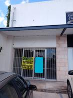 Foto Local en Renta en  Residencial Palmaris,  Cancún  LOCAL EN RENTA EN CANCUN EN AVE. HUAYACAN