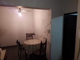 "Foto thumbnail Departamento en Venta en  San Miguel De Tucumán,  Capital  Balcarce 792, Piso 2, Depto. ""5"""