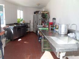 Foto Departamento en Renta en  Zona Hotelera Norte,  Cozumel  Se Renta Departamento por Temporada  en Cozumel