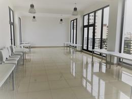 Foto Departamento en Venta en  Colegiales ,  Capital Federal  Alvarez Thomas 0