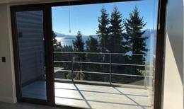 Foto Departamento en Venta en  Bariloche ,  Rio Negro  Av. Pioneros Km 2,5