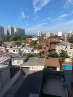 Foto Apartamento en Alquiler en  Pocitos Nuevo ,  Montevideo  Pocitos Nuevo
